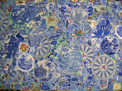 Candace_bahouth_table_mosaic_2